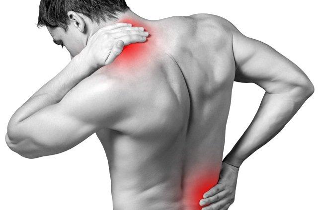 Image result for 筋肉痛