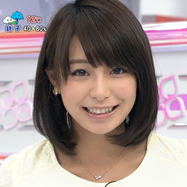 img 5a71d9f662095.png?resize=1200,630 - TBS一押しアナウンサー!宇垣美里アナとは