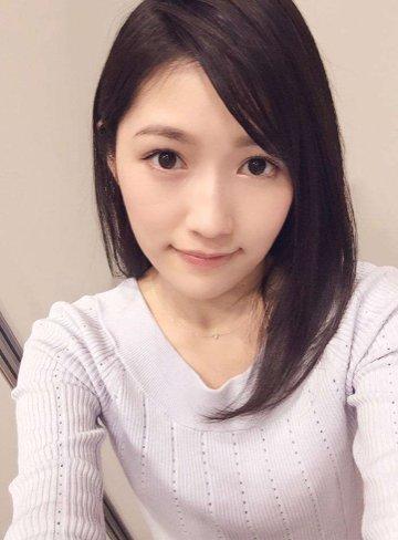 img 5a71da367c804.png?resize=1200,630 - AKB48卒業の渡辺麻友。おとなしい性格に隠された本心は?