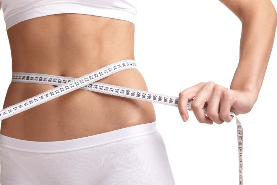 img 5a727f381fdc7.png?resize=1200,630 - 飽きっぽい人でも続けられる!簡単ダイエットの知識