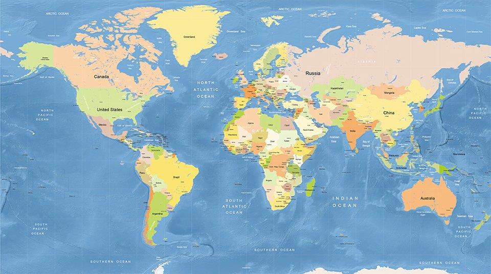 img 5a7295e2edb11 - こんなことできるんだ!色んな「地図(ちず)サイト」の活用術
