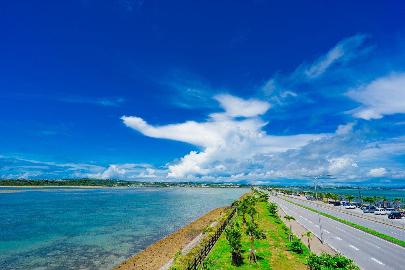 img 5a72aa55c093b.png?resize=1200,630 - こんな情報がわかる!沖縄気象台の知識