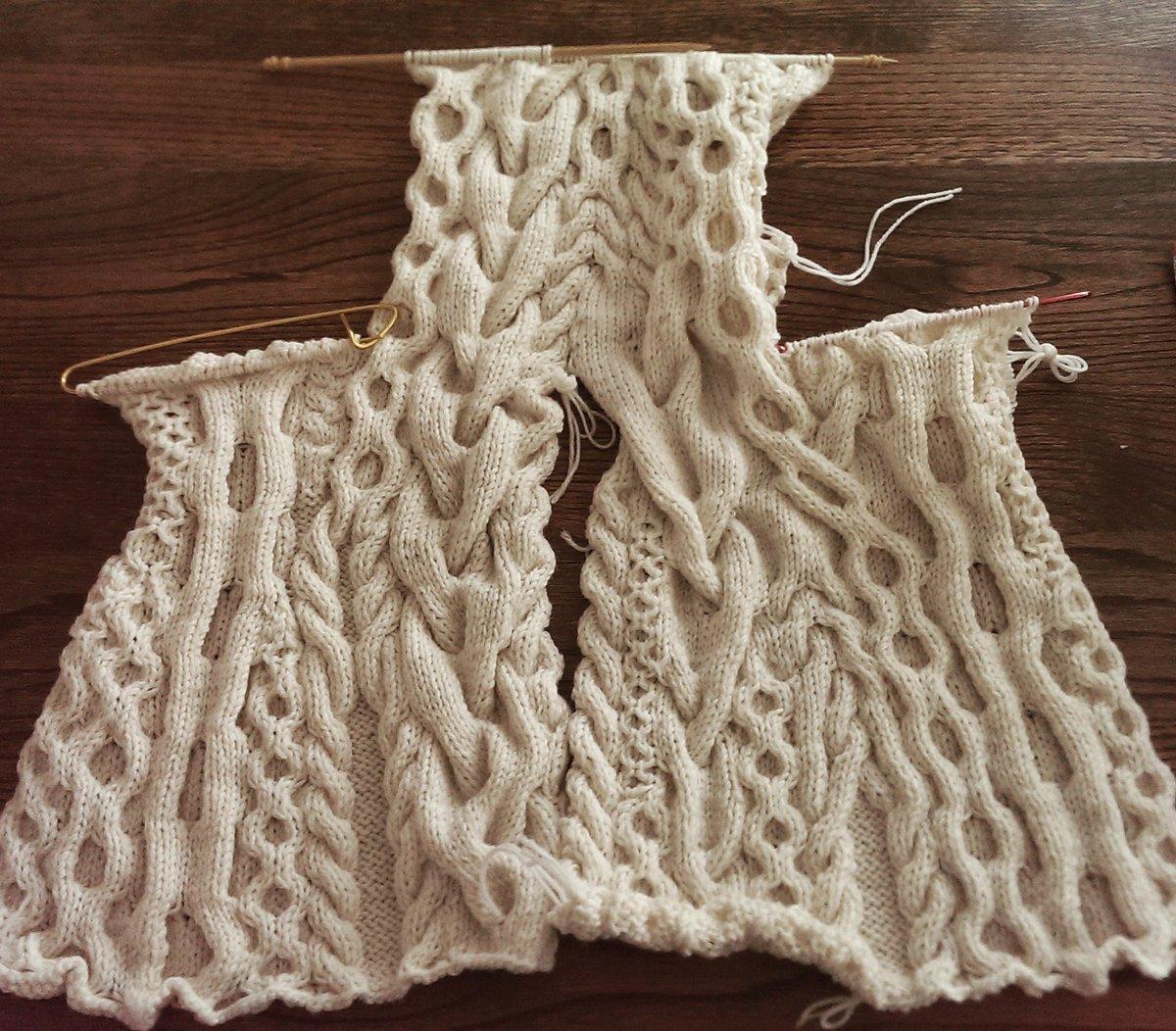 img 5a72ab43168b6 - 手作りって良いよね!初めての編み物の知識