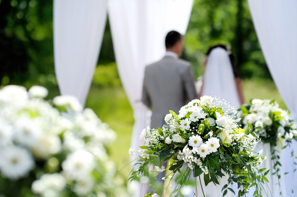 img 5a72afe193e40.png?resize=1200,630 - 未来は幸せになれるの?不倫から結婚の心理