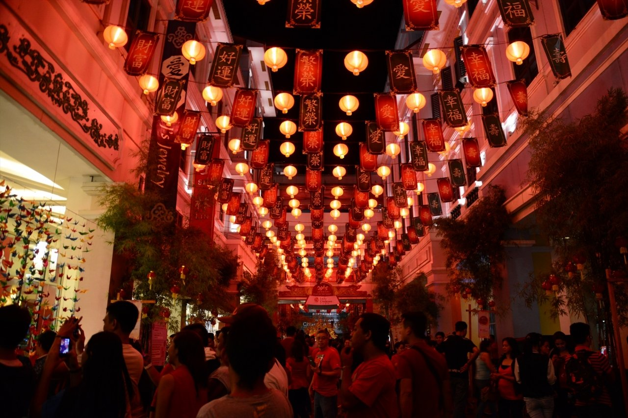 img 5a72b669c383c.png?resize=412,232 - 夜の街で声をかけてくるフィリピンの女性は、皆買春目的なの?