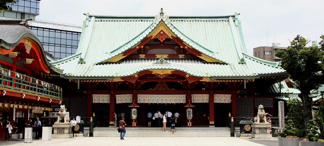 img 5a72e3bbcfbed.png?resize=300,169 - 都内近郊にある交通安全の神社3選