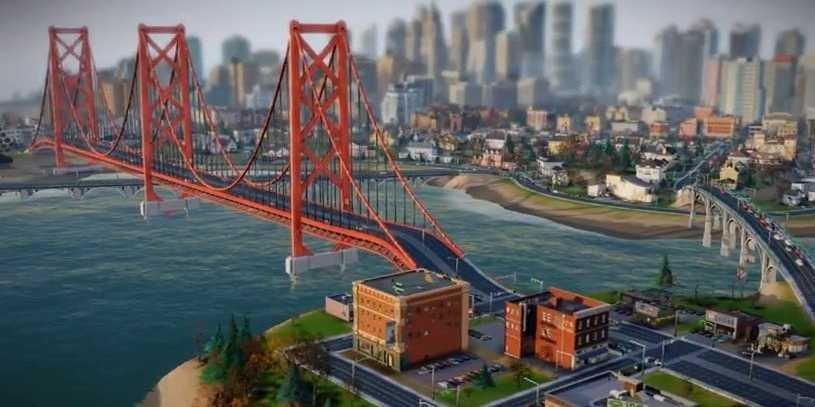 img 5a732f82a4cf0.png?resize=1200,630 - 街づくりゲームの名作!simcityの歴史まとめ