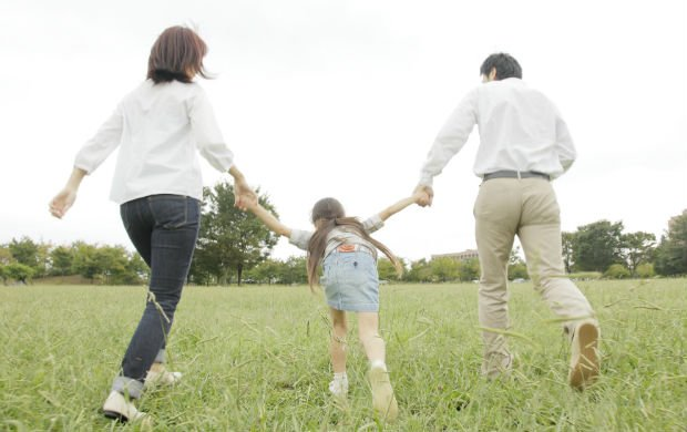 img 5a734885d51f9.png?resize=1200,630 - 最初に何をすればいい?再婚したいときにやるべき行動とは
