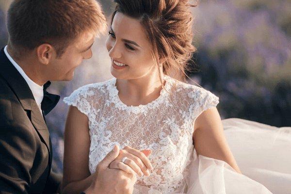 img 5a73cfb774b19.png?resize=300,169 - もしかして結婚しちゃうかも!出会った瞬間に「運命」を感じる時の特徴