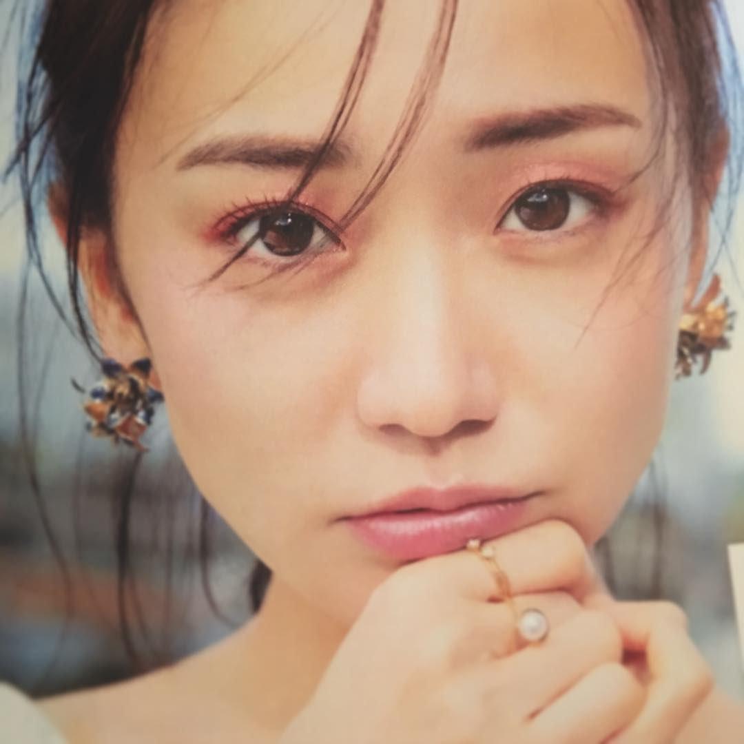 img 5a740efa16f02 - 大島優子さんのメイクの3つの特徴を大公開!