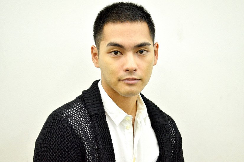 img 5a741d10e7fb9 - 柳楽優弥はハーフ好き?過去にベッキーと熱愛報道があったってホントなの?!