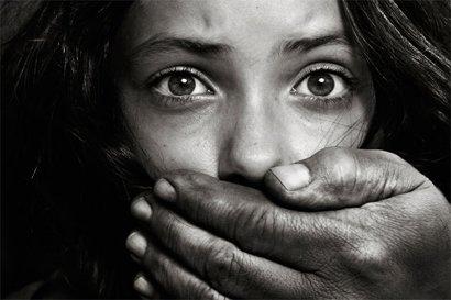 img 5a7570dc4cd51.png?resize=1200,630 - フィリピンで横行する児童売春の現実に迫る