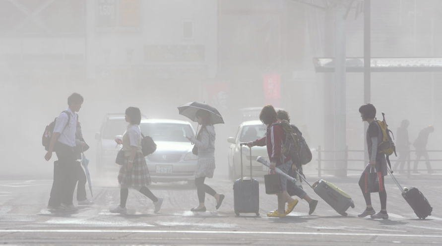 img 5a75752d96dfc.png?resize=1200,630 - 桜島のプチ噴火はもはや日常?鹿児島県民の火山灰への対処法