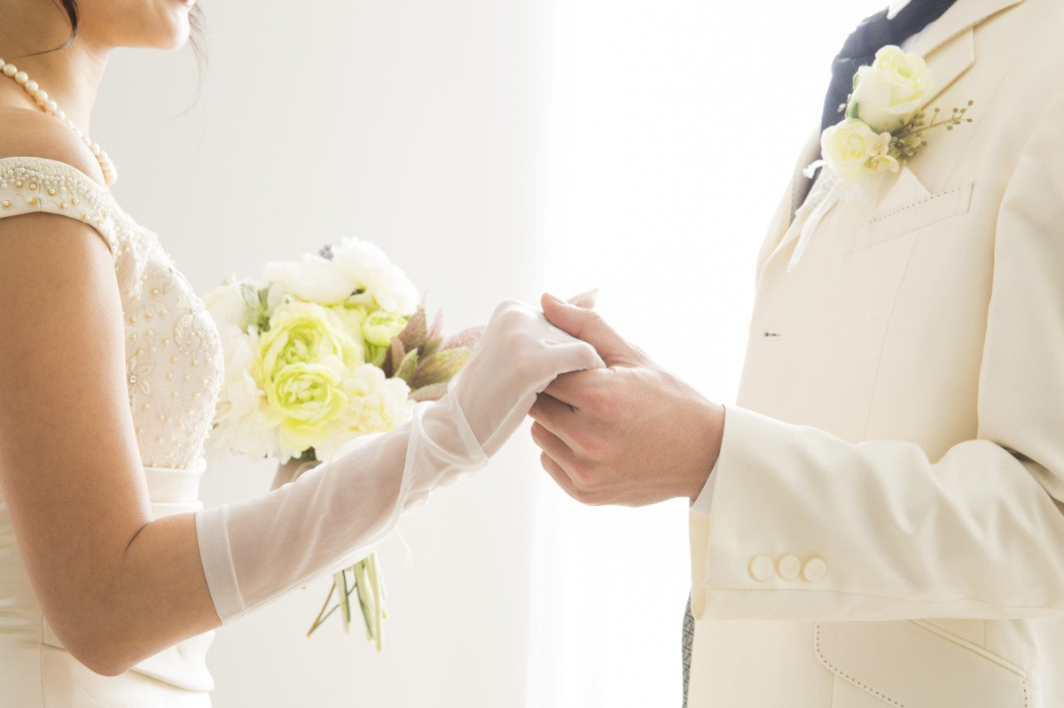 img 5a759bd447100.png?resize=300,169 - 結婚するのに年齢は関係ない!