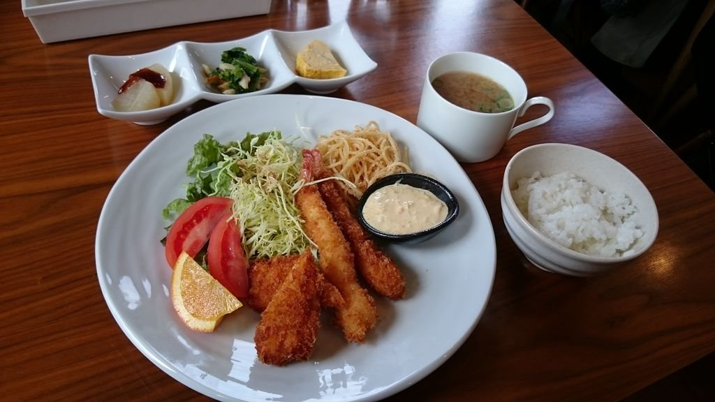 img 5a75a66758881.png?resize=1200,630 - もう失敗したくない!おいしいお店の探し方の知識