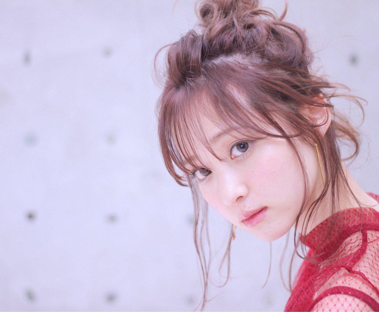 img 5a75aa9e105e4.png?resize=300,169 - 韓国のトレンド「オルチャンヘア」ってどんな髪型?なんで「オルチャン」って言うの?