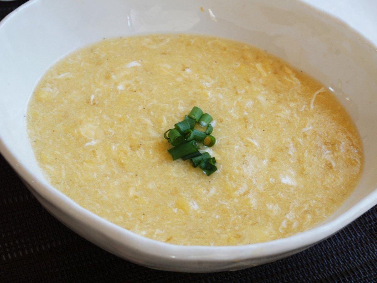 img 5a75b1e909cf3.png?resize=1200,630 - 美味しく作るコツは?卵スープの知識