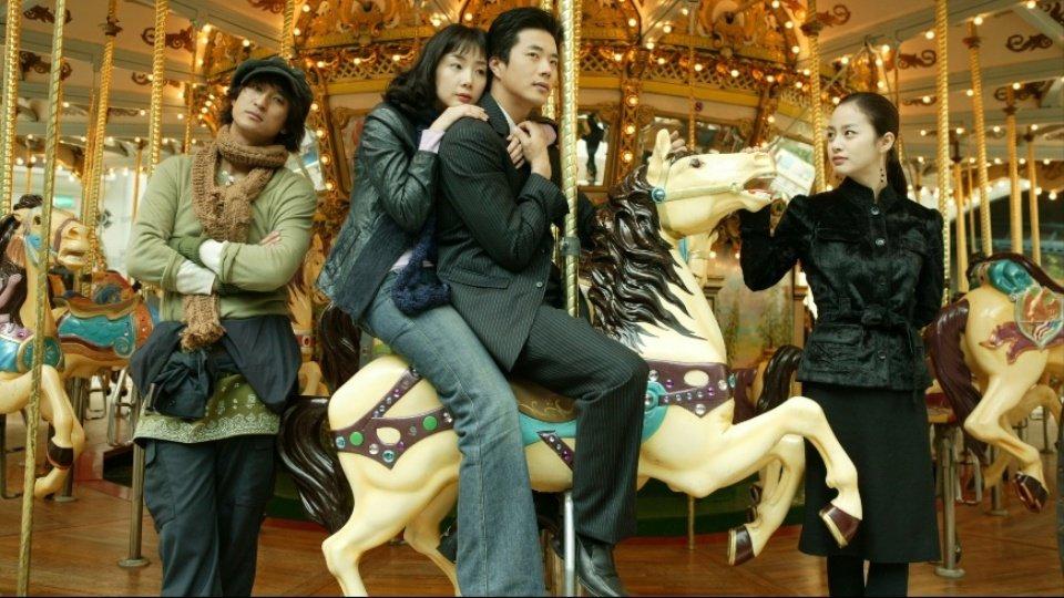 img 5a75b349c722a.png?resize=1200,630 - 大人気韓国ドラマ「天国の階段」の見どころは?