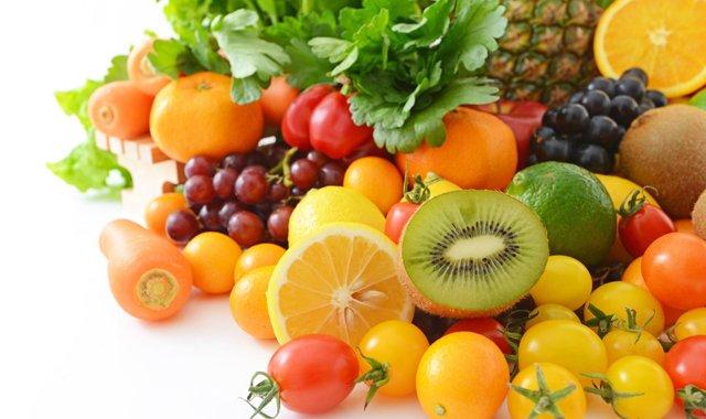 img 5a77596dc12c2.png?resize=300,169 - 健康にも美容にもいい!ビタミンcが多い飲み物は?