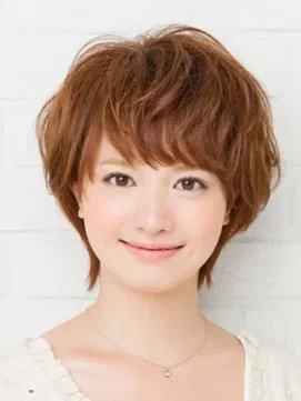 img 5a77fade2dc8b.png?resize=1200,630 - ショートヘアに似合う顔ってどんな顔?