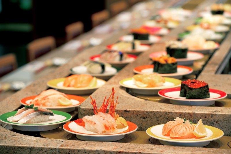 img 5a7966d929c08.png?resize=1200,630 - 寿司を食べるならカロリーを考えて!押さえたい3つのポイント!