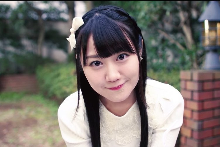 img 5a796904bef97.png?resize=300,169 - 人気声優小倉唯に彼氏が!?真実を徹底検証!