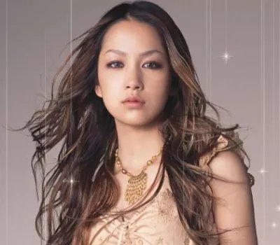 img 5a7a5485c8b50.png?resize=1200,630 - 中島美嘉タトゥーの意味は?
