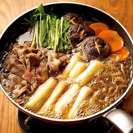 img 5a7a5f2996d80.png?resize=1200,630 - ご飯が進みすぎるすき焼きはカロリーが高い?