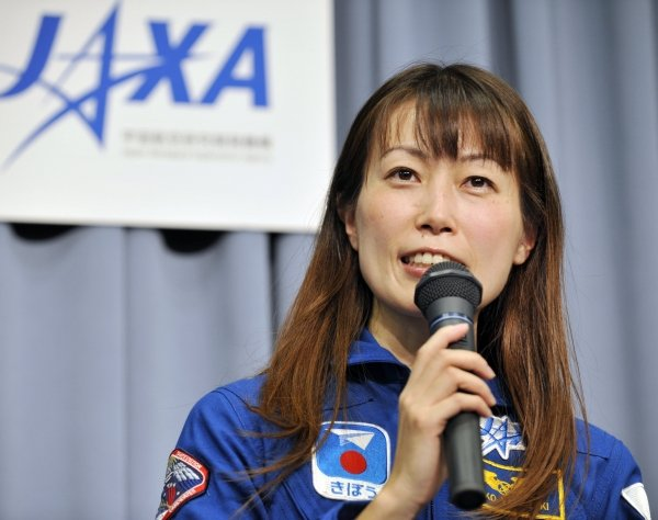 img 5a7b0e01671df.png?resize=1200,630 - 山崎直子が宇宙に行くまでの道のりとは!?離婚の原因は何?