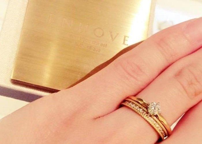 img 5a81637d3509c - 指輪の重ね付けのメリットとは!?重ね付けのコツや選び方も紹介!