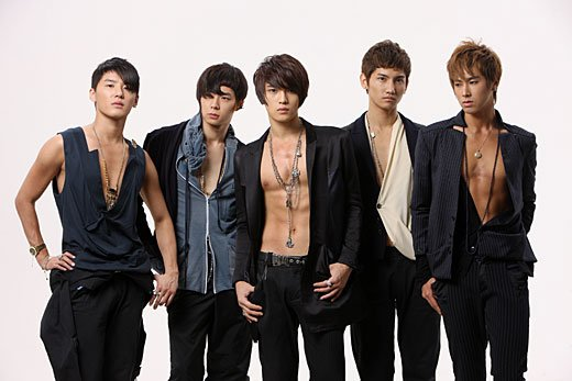img 5a845345c6caf.png?resize=300,169 - 東方神起の兵役は終了!?活動再開時期を徹底解説!