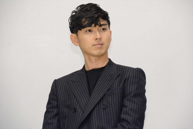 img 5a845a04528b0.png?resize=648,365 - 松田家は豪華すぎると話題!松田翔太には妹がいる!?