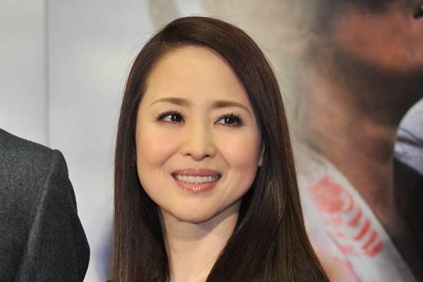 img 5a845b0206c66.png?resize=648,365 - 松田聖子の顔が不自然と話題に!もしかして整形している?