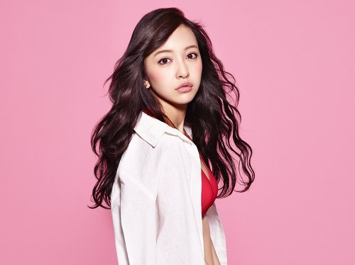 img 5a845d5805916.png?resize=648,365 - 板野友美の彼氏が流出!?誰と熱愛しているの!?