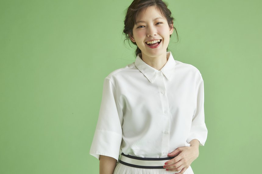 img 5a8721042c8bd - ママモデル森貴美子の旦那の職業や子供について!