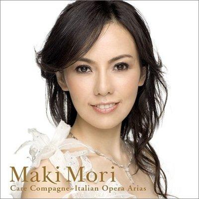 森麻季 (歌手)の画像 p1_33