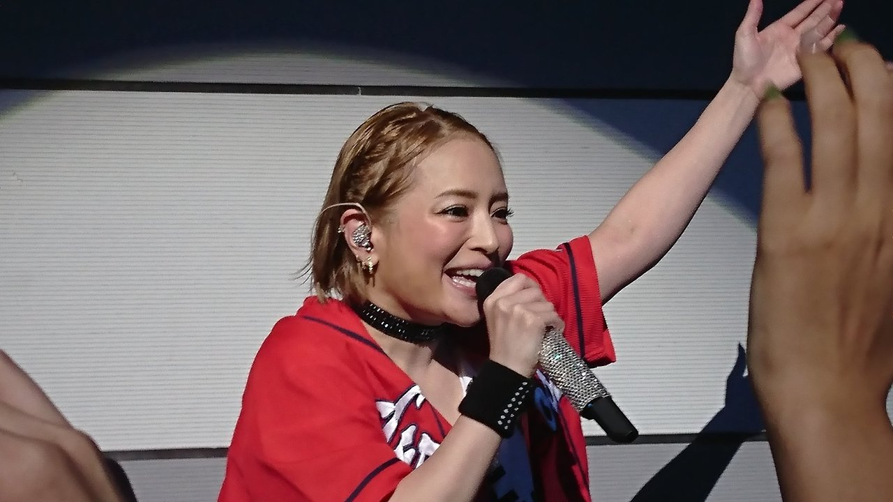 img 5a8a6f916f3e7.png?resize=648,365 - 浜崎あゆみダイエットに成功!もう激太りとは言わせない