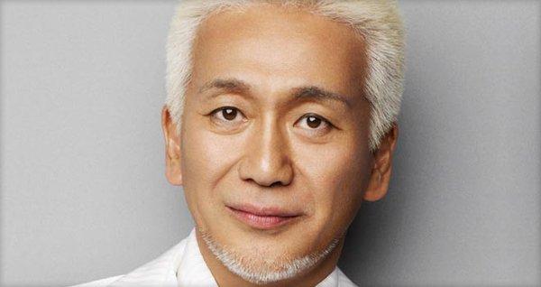 img 5a8d806375345.png?resize=1200,630 - 玉置浩二の歌唱力はまさに天才!日本一と評するアーティストが多数