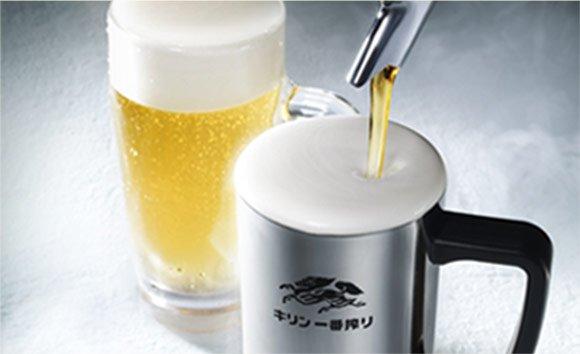 img 5a8d817da657d.png?resize=1200,630 - 瓶ビール・缶ビール・生ビール!味に違いはあるの?