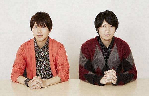 img 5a918158a197a.png?resize=1200,630 - 神谷浩史と小野大輔はDearGirl〜Stories〜で共演中