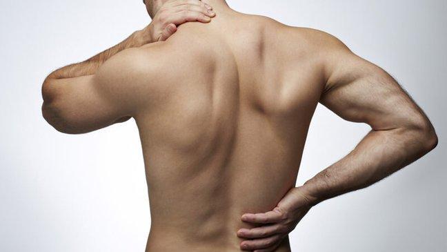 img 5a918579adfee.png?resize=1200,630 - 筋トレと筋肉痛の仕組みは?痛みが強いと効果も大きい?