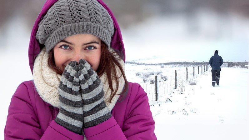 img 797x4482017 01 21 10 17 45 203761 - Por que as mulheres sentem mais frio que os homens, afinal?