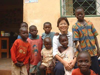アフリカ エイズ에 대한 이미지 검색결과