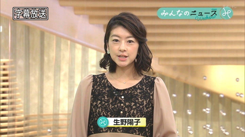 infertility theory yoko shono 2842a26c - 生野陽子に不妊説?夫・中村光宏の結婚や不妊の理由をまとめてみた