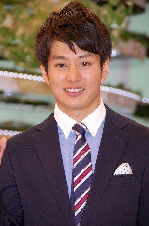 infertility theory yoko shono NAKAMURAMITUHIRO - 生野陽子に不妊説?夫・中村光宏の結婚や不妊の理由をまとめてみた