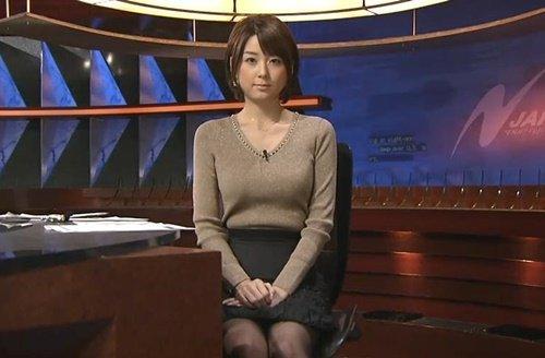 infertility theory yoko shono akimotoyuri chikurinfurin beast - 生野陽子に不妊説?夫・中村光宏の結婚や不妊の理由をまとめてみた