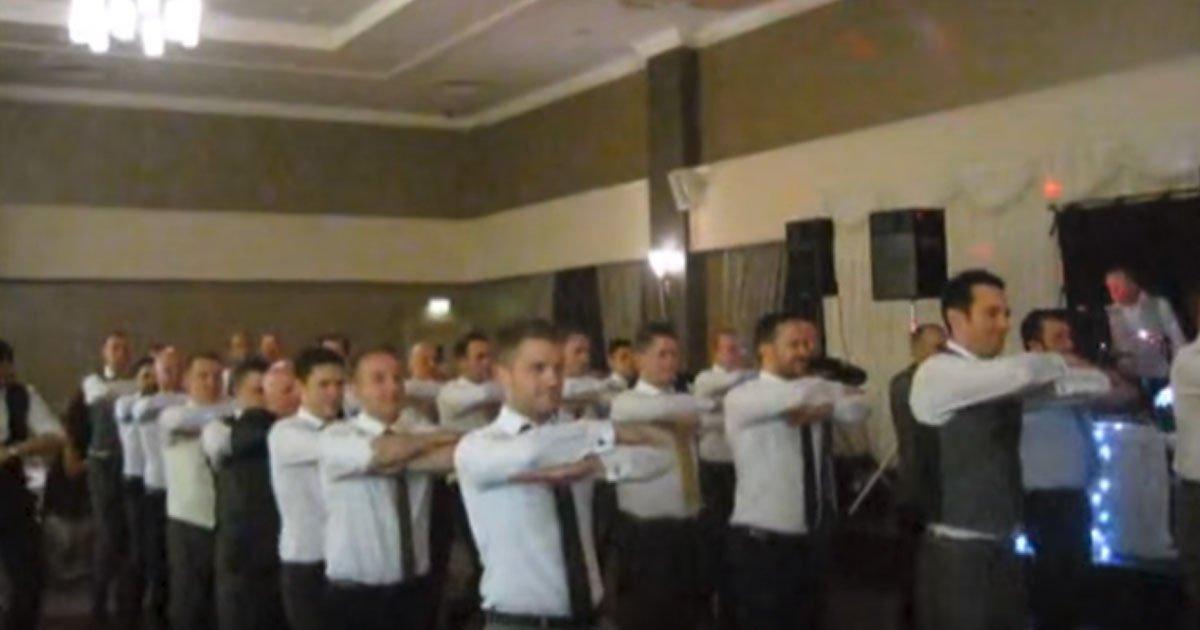 _irish_groomsmen_dance_featured