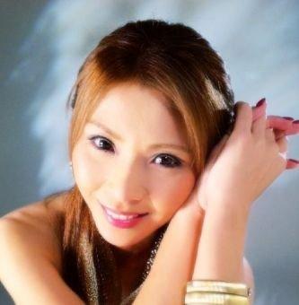 五十川敦子  ホステス에 대한 이미지 검색결과