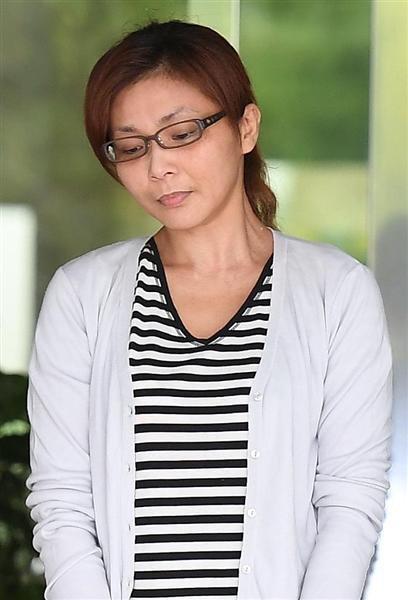五十川敦子 現在에 대한 이미지 검색결과