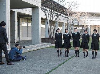鎌倉女子大学高等에 대한 이미지 검색결과